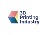 3D Prnting Industry